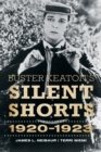 Buster Keaton's Silent Shorts : 1920-1923 - eBook