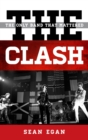 The Clash : The Only Band That Mattered - eBook