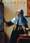 Vermeer : The Complete Works - Book