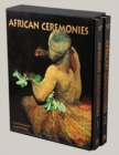 African Ceremonies: Concise Edition - Book