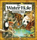 The Water Hole - Book