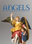 Angels - Book