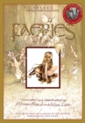 Faeries Deluxe Collector's Ed - Book