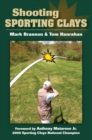 Shooting Sporting Clays - Book