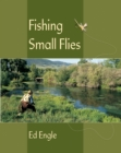 Fishing Small Flies - Book