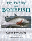 Fly-Fishing for Bonefish - Book