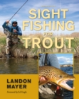 Sight Fishing for Trout - Book