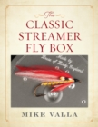 The Classic Streamer Fly Box - Book