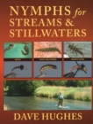 Nymphs for Streams & Stillwaters - Book