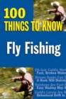 Fly Fishing - eBook