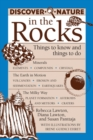 Discover Nature in the Rocks : Things to Know and Things to Do - eBook
