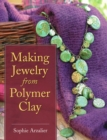 Making Jewelry from Polymer Clay - eBook