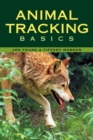 Animal Tracking Basics - eBook