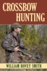 Crossbow Hunting - eBook