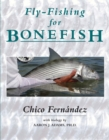 Fly-Fishing for Bonefish - eBook