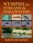 Nymphs for Streams & Stillwaters - eBook