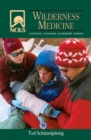 NOLS Wilderness Medicine - eBook