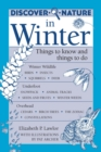 Discover Nature in Winter - eBook