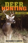 Deer Hunting - eBook