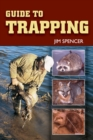 Guide to Trapping - eBook