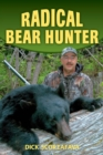 Radical Bear Hunter - eBook