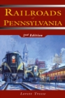 Railroads of Pennsylvania - eBook