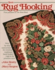 Basic Rug Hooking - eBook