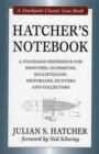 Hatcher's Notebook : A Standard Reference for Shooters, Gunsmiths, Ballisticians, Historians, Hunters and Collectors - eBook
