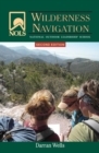 NOLS Wilderness Navigation - eBook