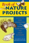 Book of Nature Projects - eBook