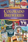 Colorado Breweries - eBook