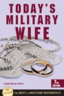 Today's Military Wife - eBook