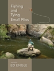 Fishing and Tying Small Flies - eBook