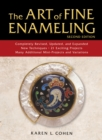 The Art of Fine Enameling - eBook