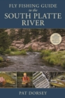 Fly Fishing Guide to the South Platte River - eBook