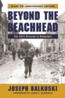 Beyond the Beachhead : The 29th Infantry Division in Normandy - eBook