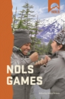 NOLS Games - eBook