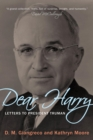 Dear Harry : Letters to President Truman - eBook
