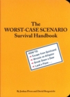 Wcs: Survival Handbook - Book