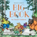 Sylvia Long's Big Book for Small Children - Book
