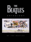 The Beatles Anthology - Book