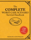 The Complete Worst Case Scenario - Book