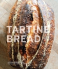 Tartine Bread - Book