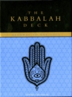 Kabbalah: Reference to Go : Pathway to the Soul - eBook