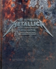 Ultimate Metallica - Book