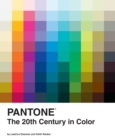 Pantone History of Color - Book