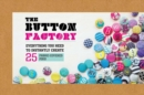 Button Factory - Book
