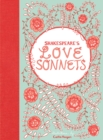 Shakespeare's Love Sonnets - Book