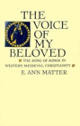 The Voice of My Beloved : The Song of Songs in Western Medieval Christianity - eBook