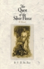 The Quest of the Silver Fleece : A Novel - eBook
